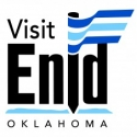 American Kitefliers Association returning to Enid in 2015