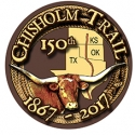Support making the Chisholm Trail a National Historic Trail - public comment needed