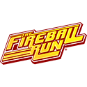 Fireball Run coming Sept. 30